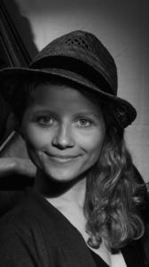 louise-portraetbillede